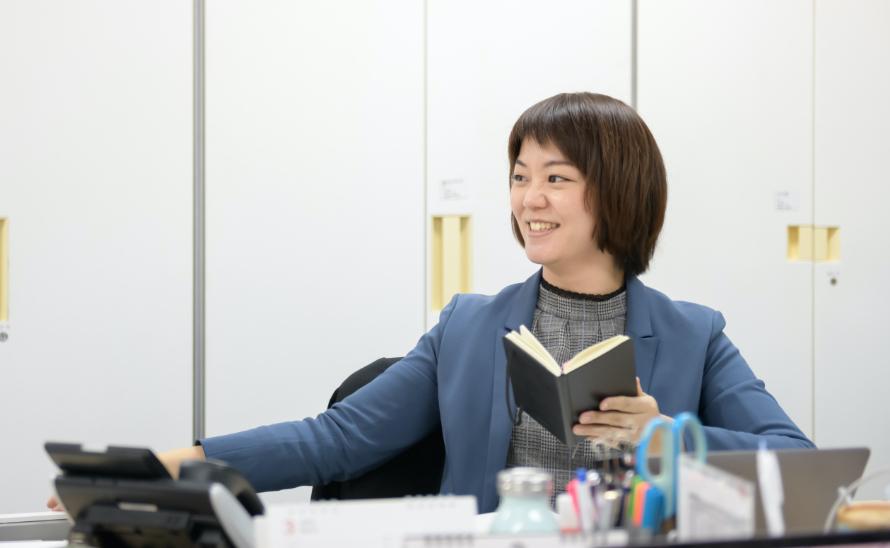 interview_Iioka_img02