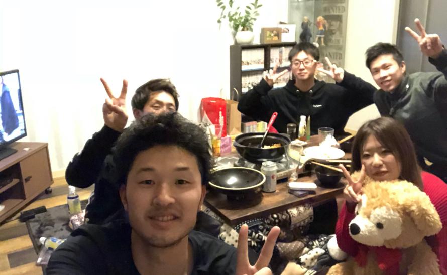 interview_Komatsu_img04