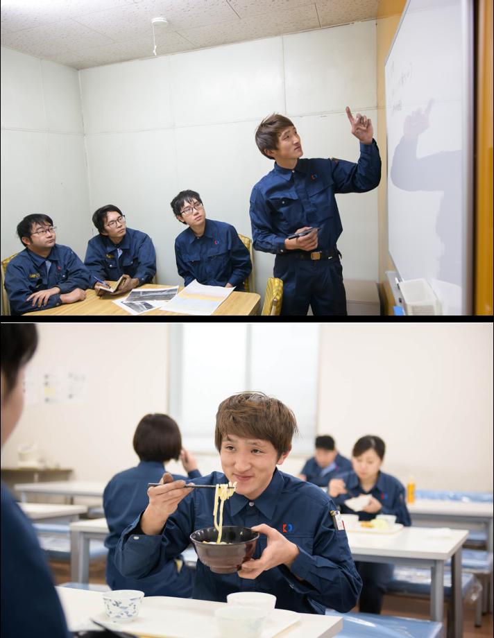 interview_Komatsu_img06-02