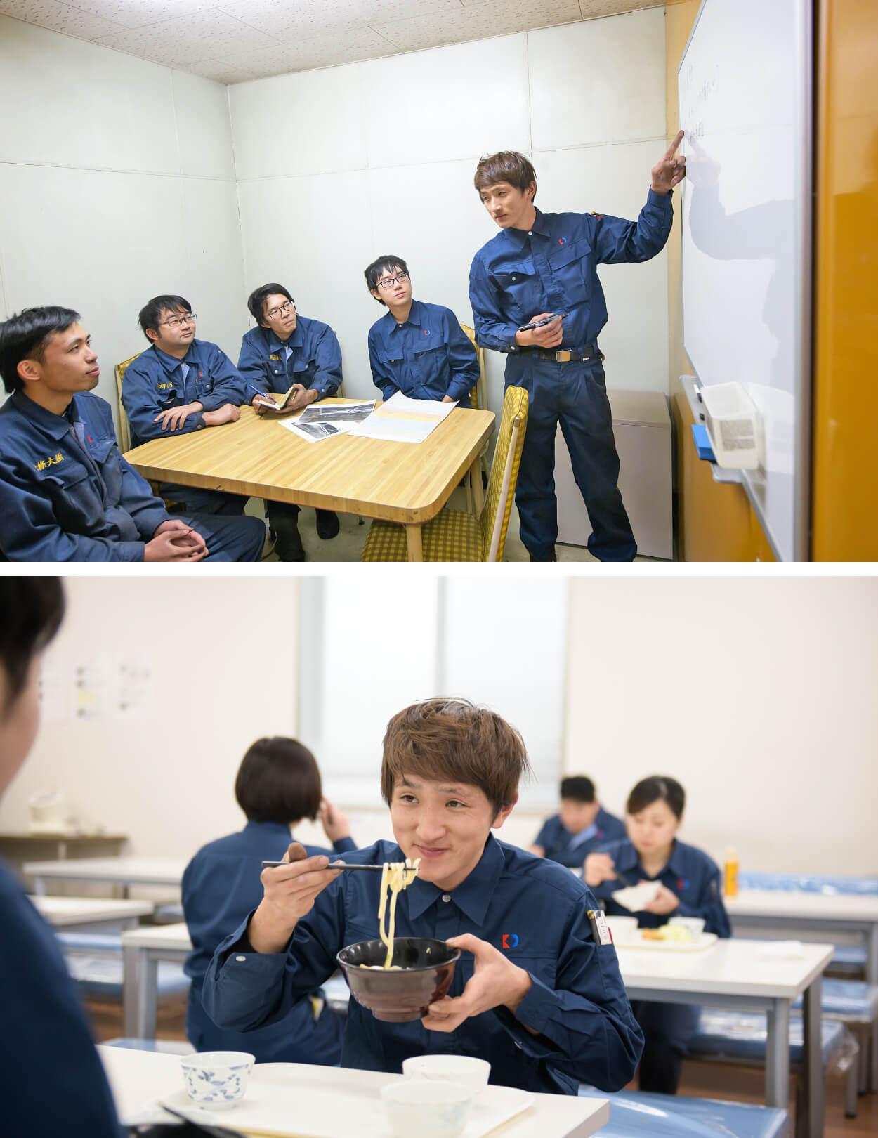interview_Komatsu_img06